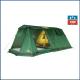 Палатка ALEXIKA VICTORIA 5 LUX, green