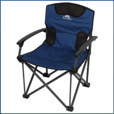 Кресло RELAXIСA FA-153