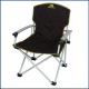 Кресло RELAXIСA FA-223