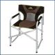 Кресло RELAXIСA FA-243