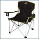 Кресло RELAXIСA FA-383