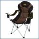 Кресло RELAXIСA FS-233