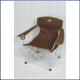 Кресло RELAXIСA FS-373