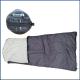 Спальник Gorin Comfort Wide<br>спальное одеяло с подголовником