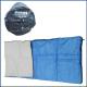Спальник Gorin Hill XXL (+5/+20) одеяло