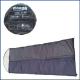 Спальник Gorin Indigo<br>спальное одеяло с подголовником