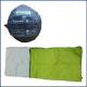 Спальник Gorin Light<br>спальное одеяло