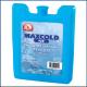 Аккумулятор холода IGLOO MAXCOLD ICE SMALL FREEZER BLOCK