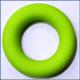 Эспандер кистевой  IRON MAN 97024 кольцо