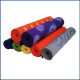 Коврик для йоги IRON MAN 97502-3mm