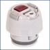 Термос TIGER  MBO-B080P (розовый чехол и крышка)
