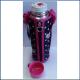 Термос TIGER MBO-B100 Р (розовый  чехол и крышка)