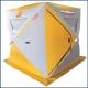 PolarBay Winter Cube 180