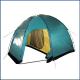 Палатка RELAXICA Sea Breeze 4