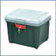 БОКС  IRIS RV BOX 460