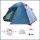 Палатка SOL SLT-004 TOURIST 2