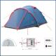 Палатка SOL SLT-007 CAMP 3