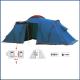 Палатка SOL SLT-014 CASTLE 4
