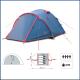 Палатка SOL SLT-022 CAMP 4