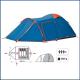 Палатка SOL SLT-024 TWISTER