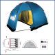 Палатка SOL SLT-031 ANCHOR 3