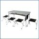 Комплект мебели RELAXIСA TFA-1223