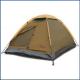 Палатка TOTEM TTT-002 SUMMER