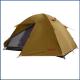 Палатка TOTEM TTT-003 TEPEE