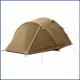 Палатка TOTEM TTT-004 CHINOOK