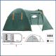 Палатка TOTEM TTT-006 CATAWBA