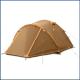 Палатка TOTEM TTT-014 INDI