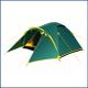 Палатка TRAMP LAIR 3